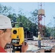 Инженерно-технические разработки в геологии в горной добыче фото