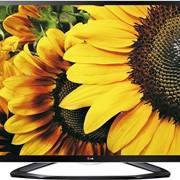 Телевизор LG 47LA643V фото