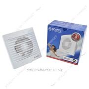 Вентиляторы DOSPEL STYL 120 S фото
