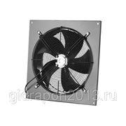 Вентилятор вытяжной осевой Ballu Machine FRESH-K 200 фото