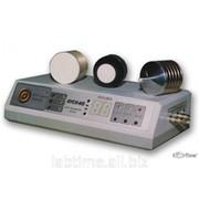 Аппарат КВЧ-НД (3 излучателя)