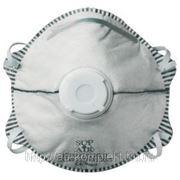 Респиратор маска 23238/ арт. 23238 фото
