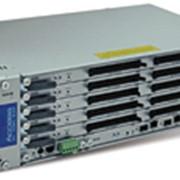 Коммутатор IP DSLAM FlexGain ACE-120 фото