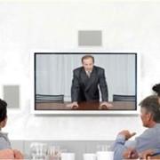 Видеоконференцсвязь фото