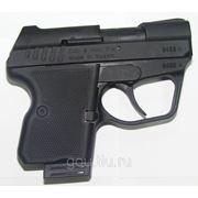 Пистолет WASP Grom фото