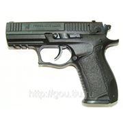 Пистолет Гроза 041 фото