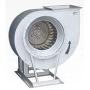 Вентилятор дымоудаления ВР 280-46ДУ фото