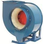 Вентилятор центробежный 4-70-4 Эл.двигатель N, 0,37 кВт