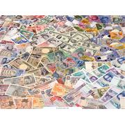Финансовые услуги. Лизинговые услуги. Лизинг. Лизинг специальной техники. фото