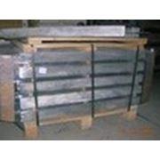 Протекторы магниевые ПМ 15-80, ПМ 12-80 фото