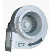 Вентиляторы дутьевые ВД-2,7...2,8 ВДН-20 фото