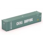 Морская перевозка контейнеров из Китая в Украину фото