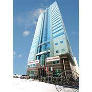 AL BUSTAN TOWER HOTEL SUITES 3 * фото