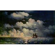 Айвазовского с удобствами фото