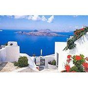 Отдых в Греции, раннее бронироние фото