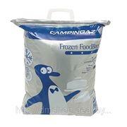 Пакет изотермический Frozen Foodbag Large фото