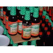 Сертификация продукции услуги фото