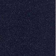 Габбро Шанкси Блэк полированный 20 мм фото