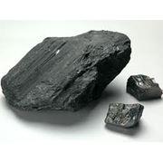 Добыча угля фото
