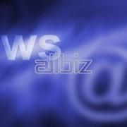 Техническая, информационная и контентная поддержка сайтов фото