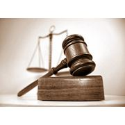 Услуги юридические фото