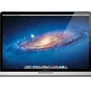 Ноутбук Apple MacBook Pro 15 Late 2011 MD322 фото