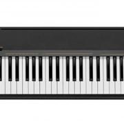 Цифровые фортепиано CASIO CDP-130 фото