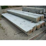 Балка двухскатная решетчатая (БДР) 3БДР 18-7-2 фото