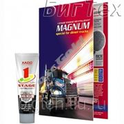 ХАДО гель-ревитализант для дизельных двигателей 1 Stage MAGNUM фото