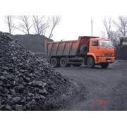 Переработка каменного угля на обогатительных фабриках фото