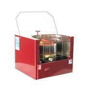 Нагреватель дизельный Солярогаз ПО-2,5 Саво (2,5кВт) фото