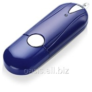 USB-флешка на 4Gb Кент фото