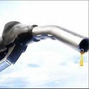 Бензин АИ 95 фотография
