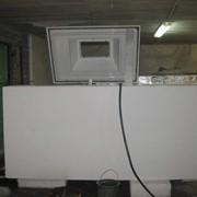 Живорыбный контейнер от производителя фото