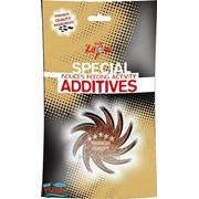 Special Additives Groundbait Glue CZ3094 фото