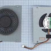 Вентилятор (кулер) для ноутбука LG Xnote P430 P430-К P530 P530-K фото