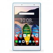 Планшет Lenovo Tab 3 850M 16GB LTE White (ZA180017UA) фото