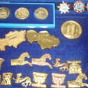 Ордена фото