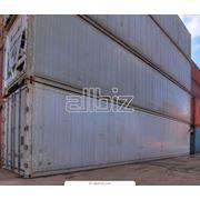 Торговля и склад. Обслуживание и ремонт складской техники. Ремонт оборудования погрузочно-разгрузочного складского. Ремонт контейнеров. фото