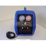Приборы и автоматика. Обслуживание и ремонт приборов. Обслуживание и ремонт приборов. Ремонт электрических и электронных измерительных приборов.