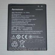 Оригинальный АКБ Lenovo BL242 A3580 A3690 A3860 A3900 A3900D A6000 A6000 Plus A6010 A6010 Plus K3 K30-T K30-W фото