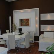 Изготавливаем мебель по индивидуальным размерам фото