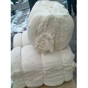 Производим пряжу 20/134/1 суровую ткань вату Прима марлю рабочие фуфайки фото