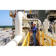 Работы проектные нефтегазовой отрасли фото