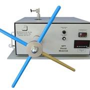 Фазовый монитор - Phase Monitor II фото