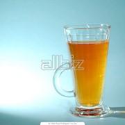 Сок яблочно-виноградный фотография