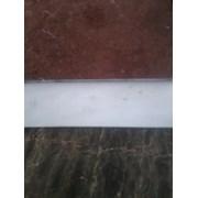 Мрамор - сказочный и особый камень фото