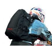 Рюкзак велосипедный фото