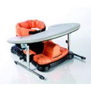 Система ортопедических подушек Otto Bock фото