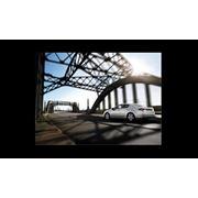 Автомобиль Honda Accord Sedan фото